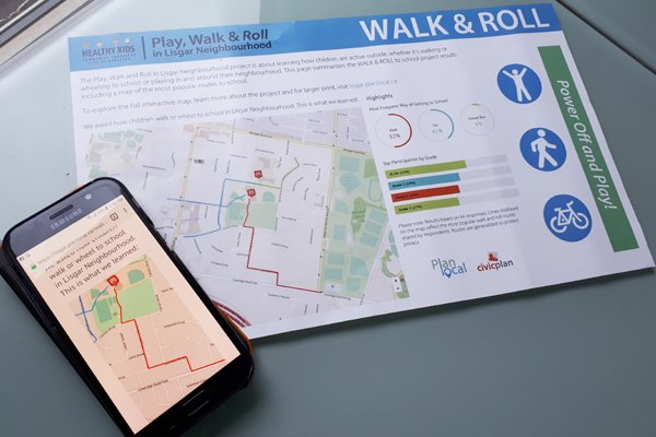 image from https://civicplan.ca/projects/play-walk-roll-